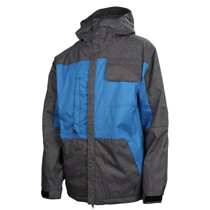 686 - Division Jacket