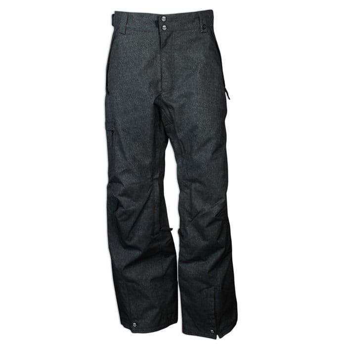 686 - Contend Pants