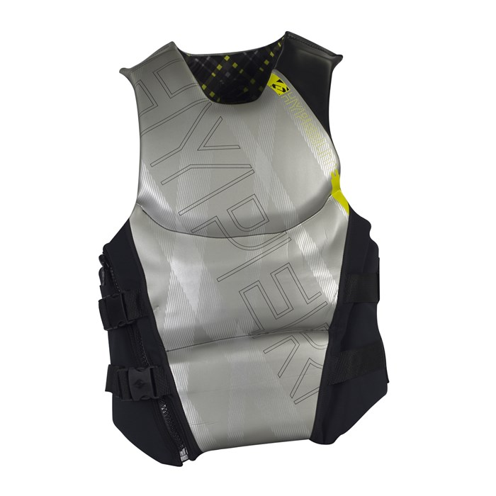 Hyperlite - Hatch CGA Wakeboard Vest 2014