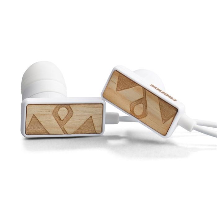Frends - The Clip Headphones