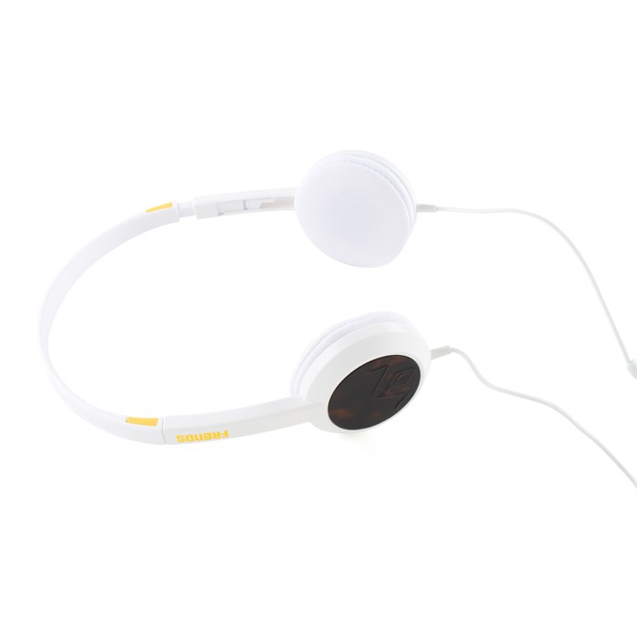 Frends - The Alli Headphones