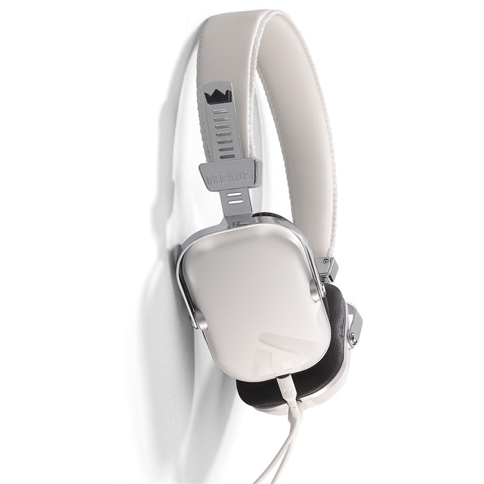 Frends - The Light Headphones