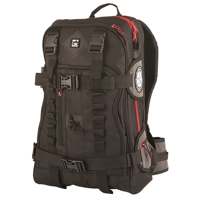 Rome - Insurgent Backpack