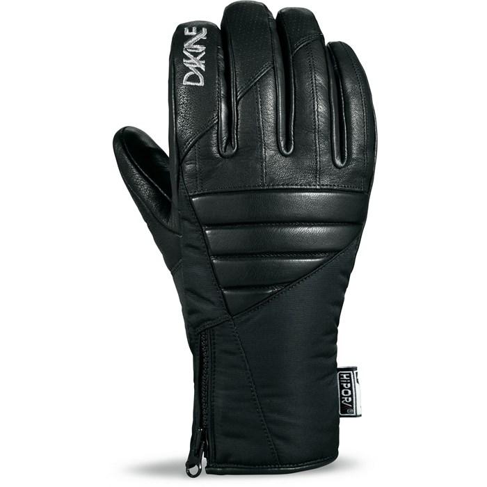 Dakine - DaKine Sabre Gloves