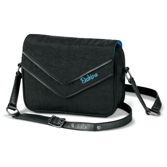 Dakine - Gina Bag - Women's