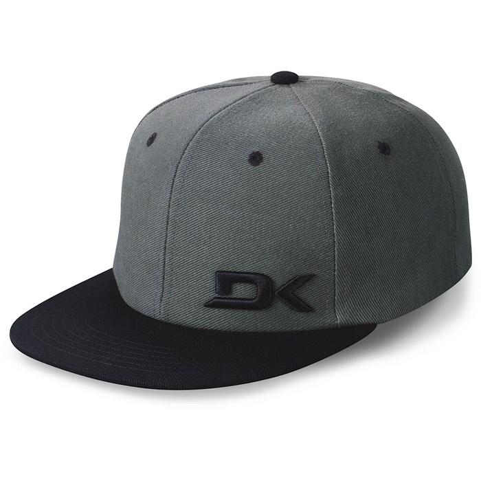 Dakine - DK Block Hat