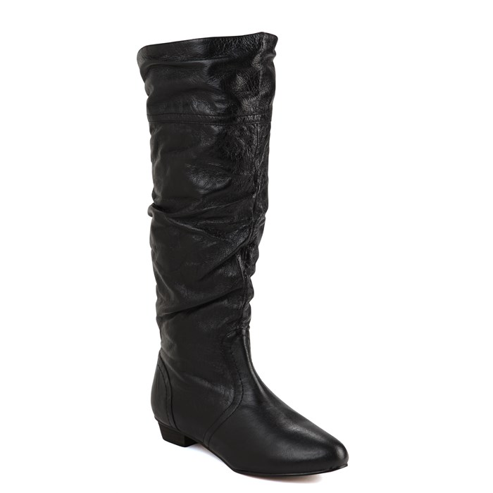 Steve Madden - Candence Boots - Women's