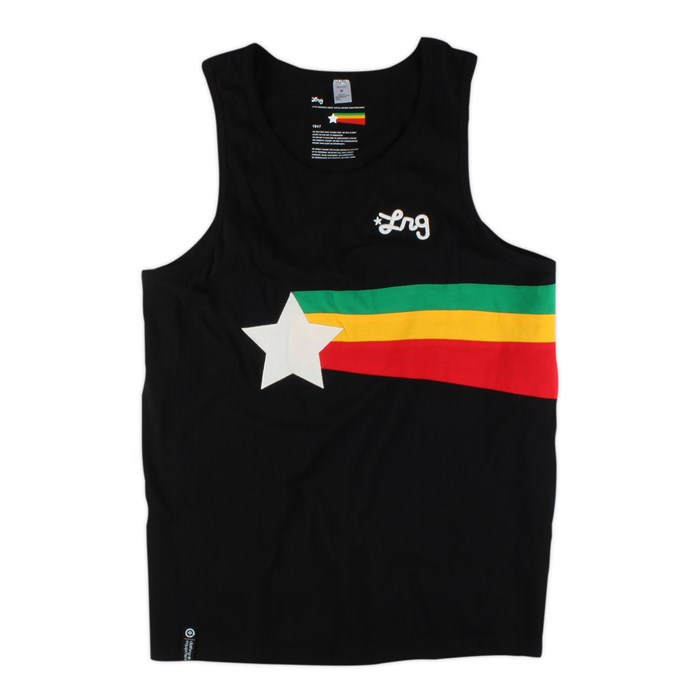 LRG - Guiding Star Tank Top