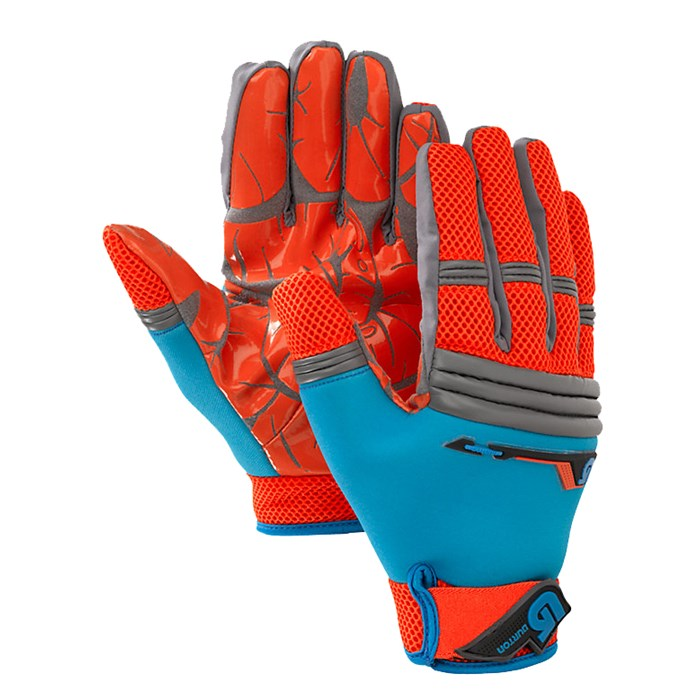 Burton - Pipe Gloves