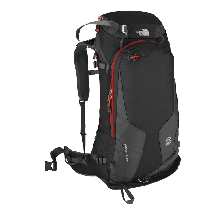 The North Face - Patrol 34L Backpack