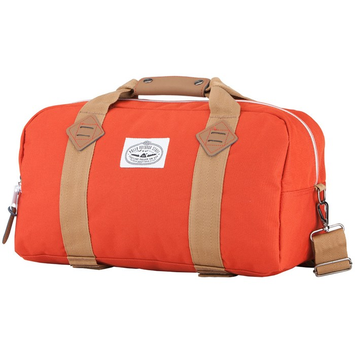 Poler - The Mini Duffle