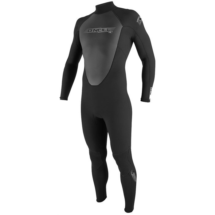 O'Neill - Reactor 3/2 Full Wetsuit