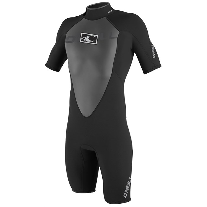 O'Neill - Hammer Spring 2/1 Wetsuit