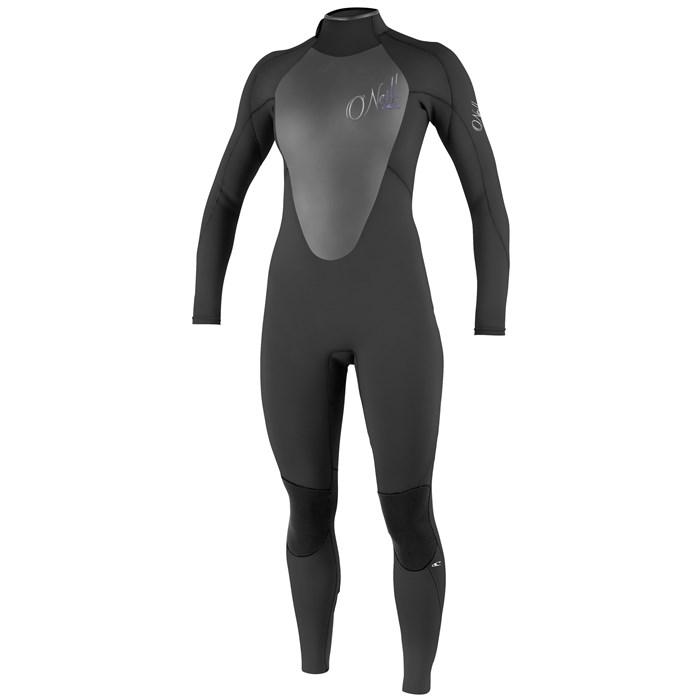 O'Neill - Epic II 4/3 Wetsuit - Women's