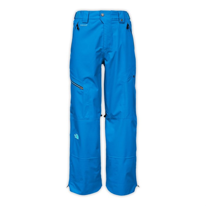 The North Face - Cymbiant Pants