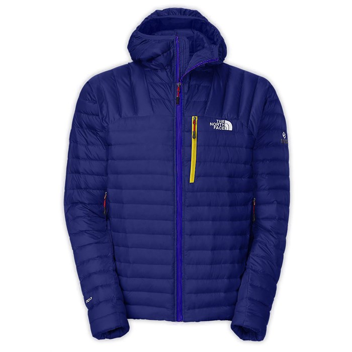 The North Face - Catalyst Micro Jacket