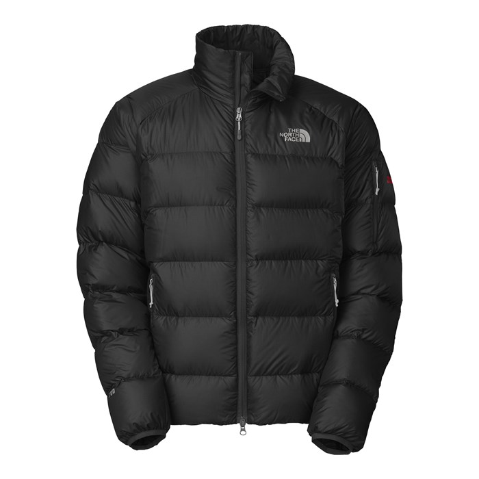 The North Face - Elysium Jacket