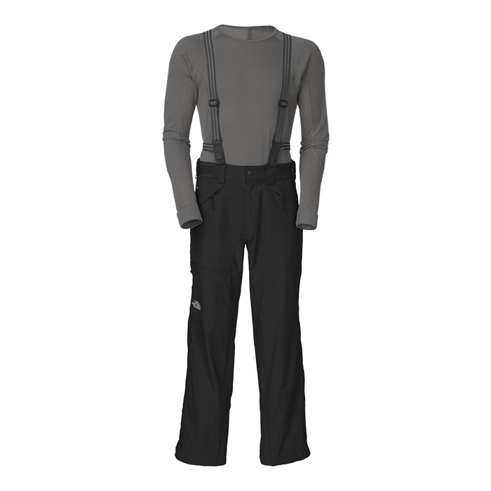 The North Face - Varius Guide Pants