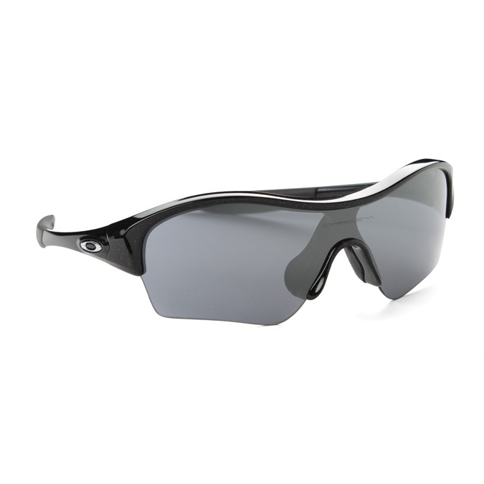 Oakley - Enduring Sunglasses - Women's