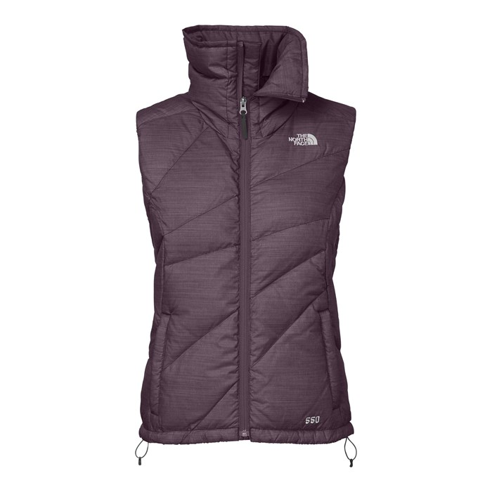 The North Face - Bella Luna Down Vest - Women's