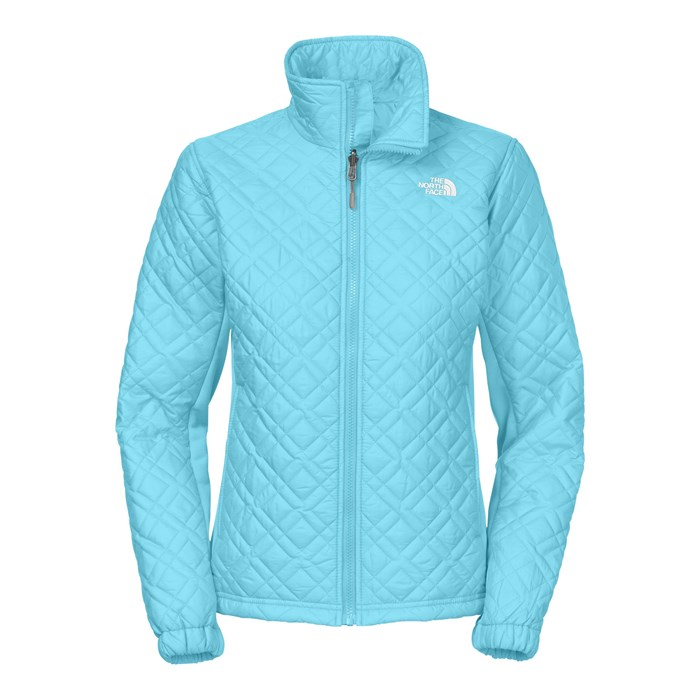 The North Face - Kosmo Jacket - Women's