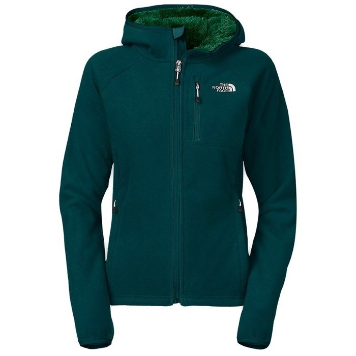 The North Face - Windwall 2 Jacket - Women's