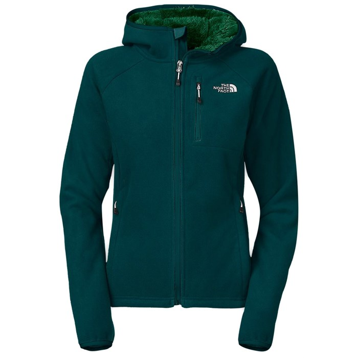a54bf0787 The North Face Windwall 2 Jacket - Women's