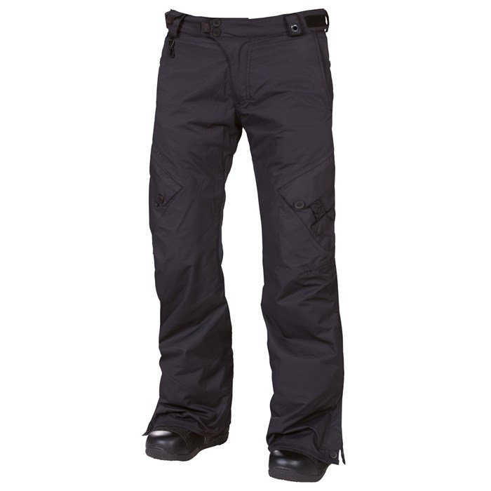686 - Smarty Original Cargo Insulated Pants - Women's