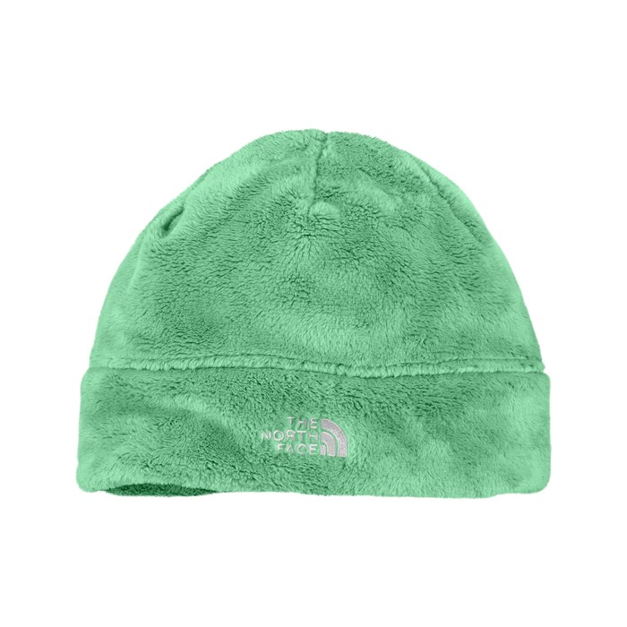 The North Face - Denali Thermal Beanie - Women's