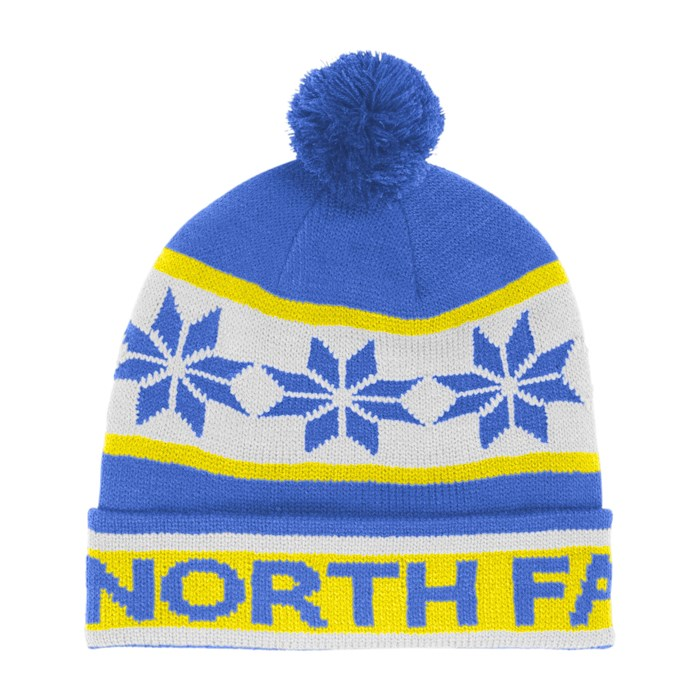 The North Face - Ski Tuke III Beanie