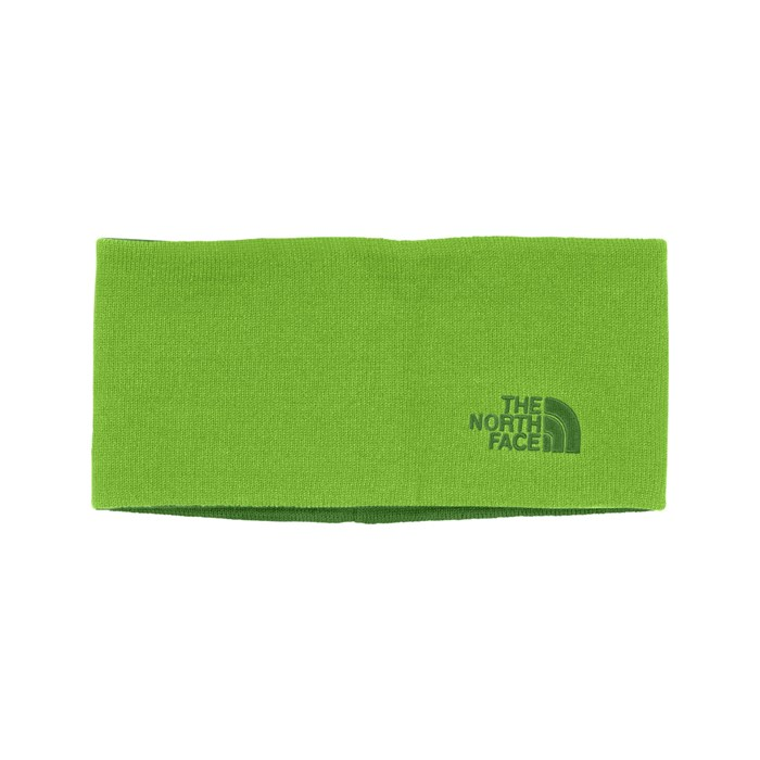 The North Face - Chione Headband