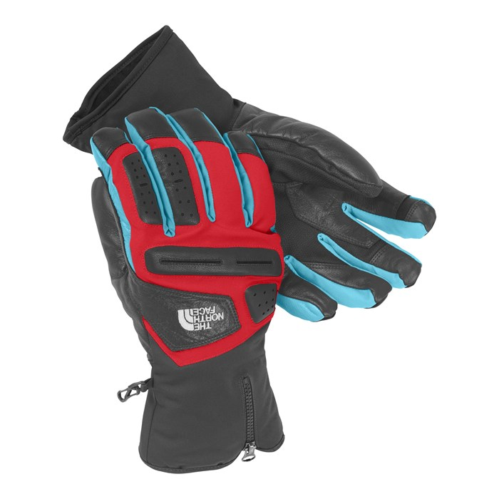 The North Face - Gonzo Glove
