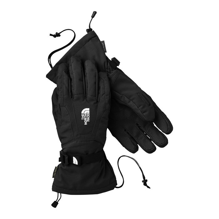 The North Face - Decagon Glove