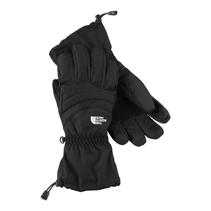 The North Face - Etip Facet Glove - Women's