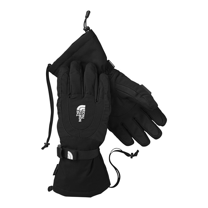 The North Face - Decagon Glove - Women's