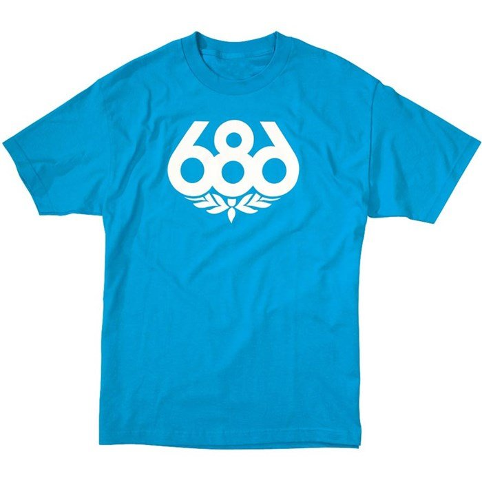686 - Wreath T-Shirt