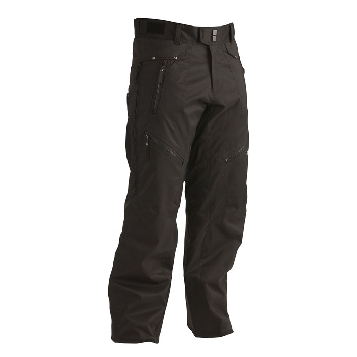 DNA - Munchier Insulated Pants