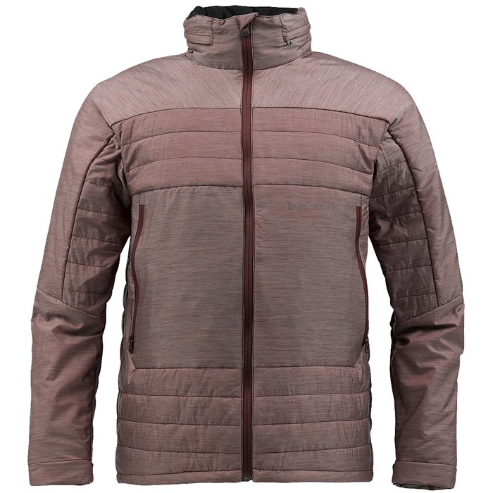 Burton - AK Helium Insulated Jacket