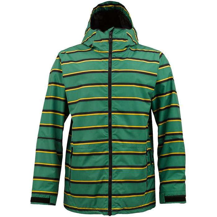 Burton - Faction Jacket