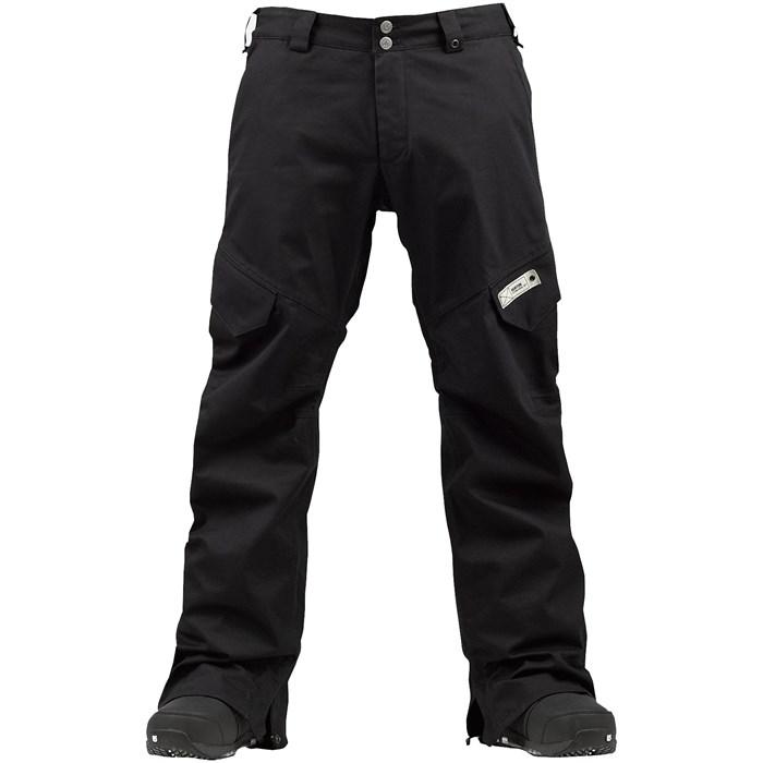 Burton - GMP 2L Fireside Pants