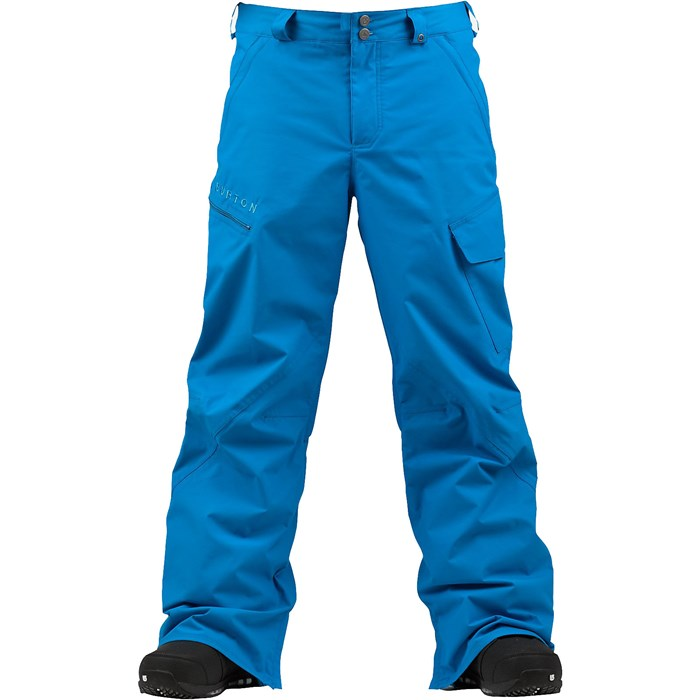 Burton - Poacher Pants