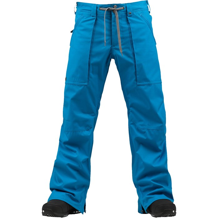 Burton - Southside Pants