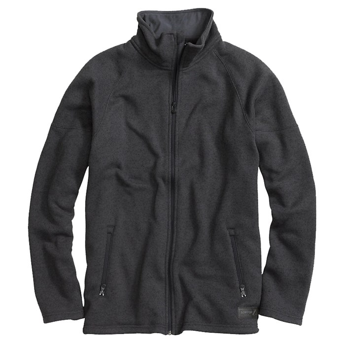 Burton - Hedge Fleece Jacket