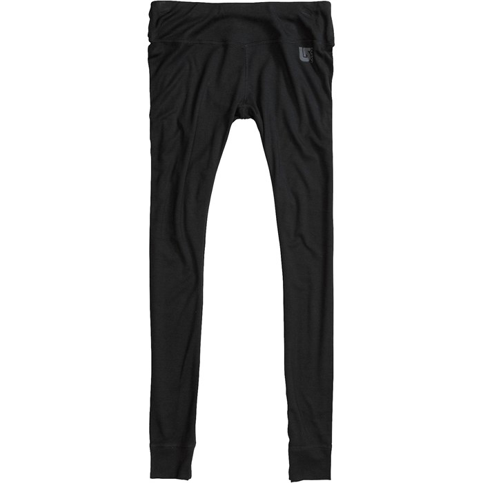 Burton - Luxury Midweight Pants - Women's