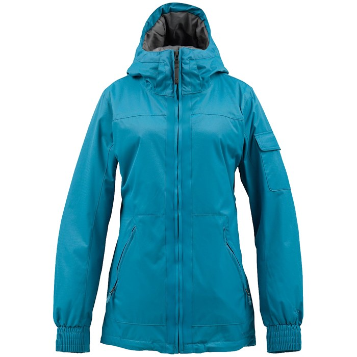 Burton - TWC Boomsticks Jacket - Women's