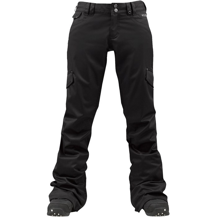 Burton - TWC Boomsticks Pants - Women's