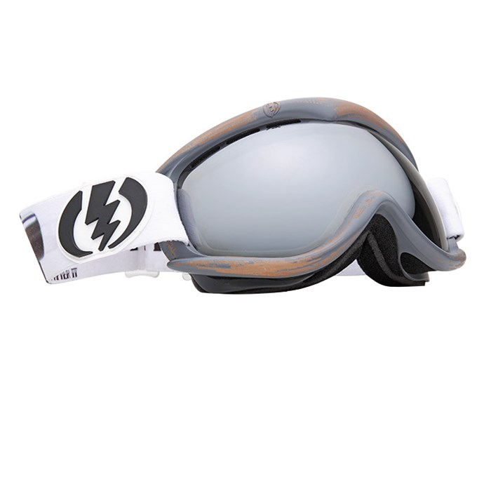 Electric - Pat Moore Rider Inspired Design Series EG1s Goggles