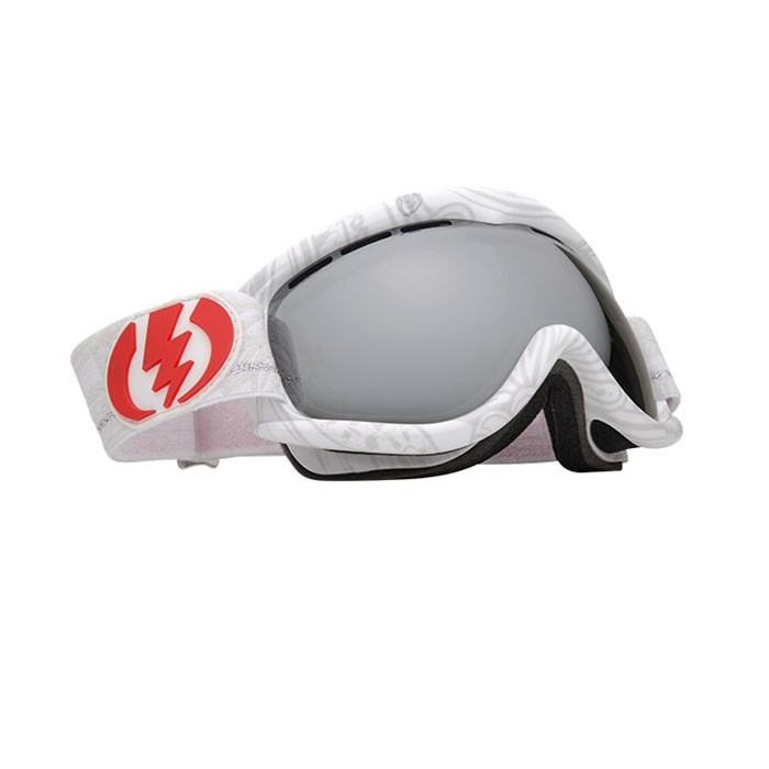 Electric - Jamie Anderson Rider Inspired Design Series EG1s Goggles - Women's
