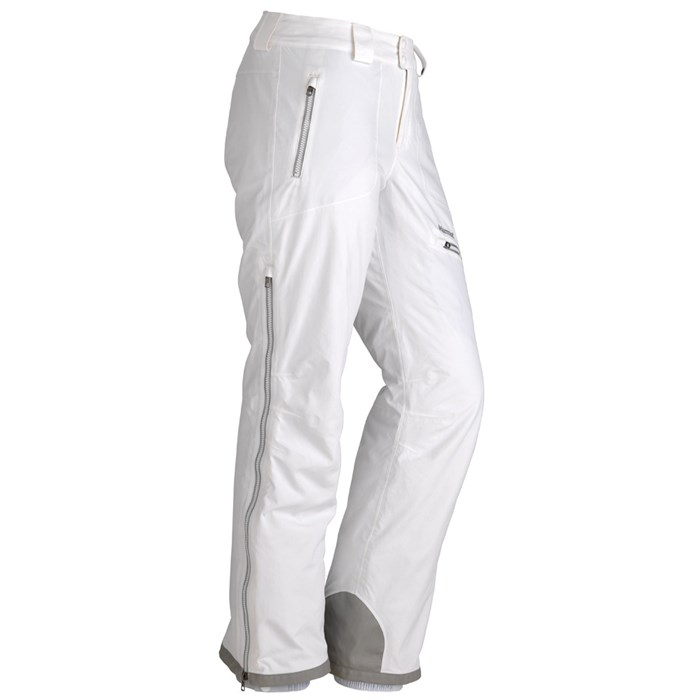Marmot - Starstruck Pants - Women's