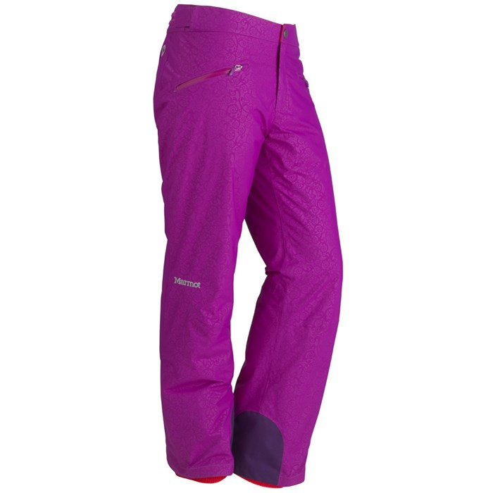 Marmot - Meribel Pants - Women's